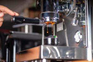 café-5